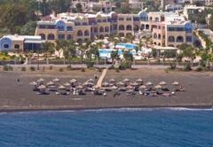Santo Miramare Resort
